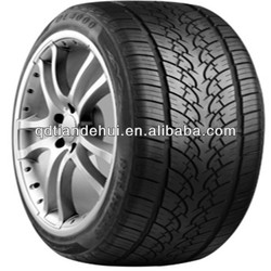 types of four wheelers 195/65r15,205/65r15,215/75r15,