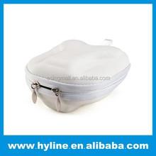 camera portable tool storage Eva Travel Box for Go pro HD Hero3 1 2 3+ high quality