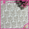 Factory Direct Supply Hot Selling Embroidered Cheap Lace Fabric For Garment Accessories