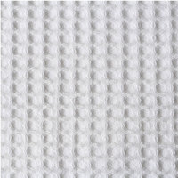 100 cotton pique fabric prices