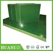 Hot sale plywood formica laminate/plywood for construction/different types of plywood