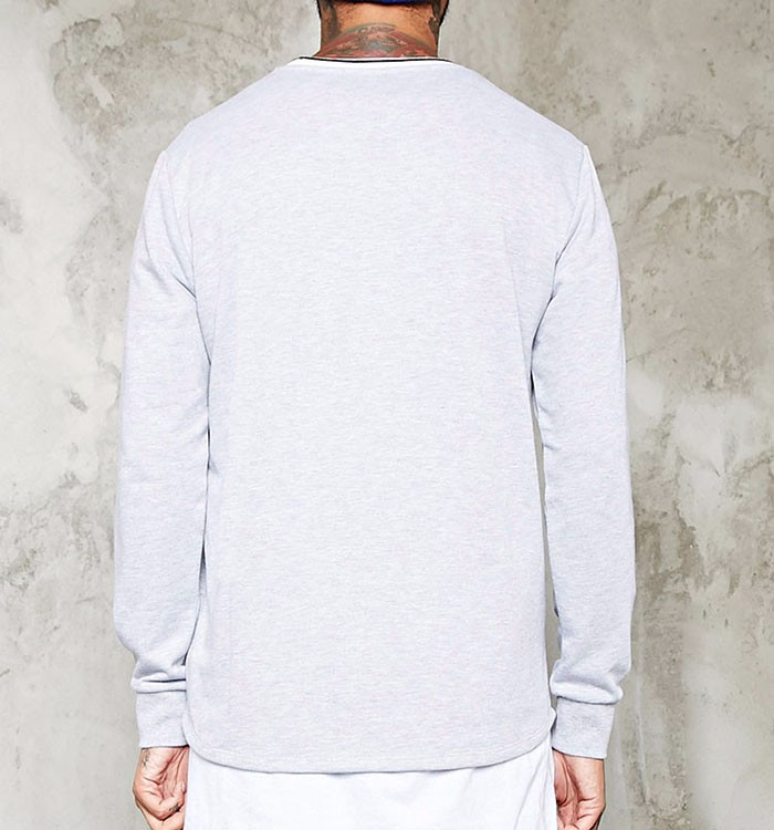 crewneck sweatshirt 4.jpg