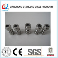 tube turns pipe fittings compression pipe fittings