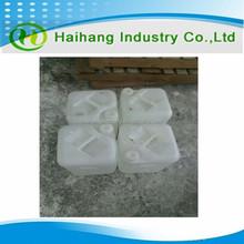 CAS 16872-11-0 50% From Manufacturer Fluoroboric acid