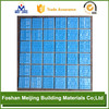 professional water-proof glue laminated paper for paving mosaic