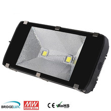 outdoor tunnel Rohs LED lamp