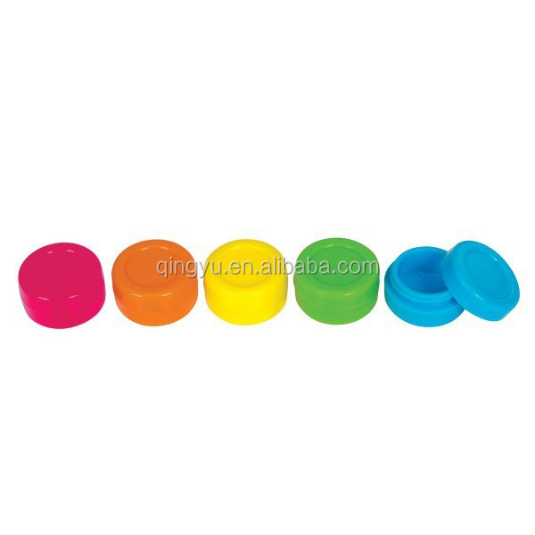 Silicone-Storage-Small-Jar-Container-Customized.jpg
