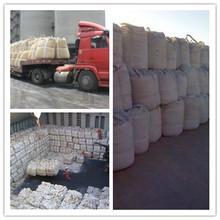 50kg cement