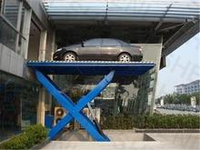 motorcycle lift Multifunctional motorcycle lift with low price motorcycle lift