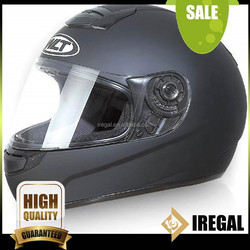 2015 High Quality Carbon Fiber Full face vintage motorcycle helmets