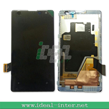 Made in china for nokia 1020 lcd,for nokia lumia 1020 lcd screen