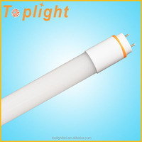LED Light Housing 18w AV Tube LED Lights xxx japan t8 Keyword