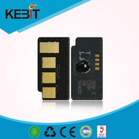 2015 Compatible Samsungs MLT D209 toner chip for SCX4824 4826 4828FN 2855 printers