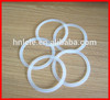 factory supply heat resistant high quality rubber o ring