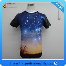 Authentic Designer Wholesale Clothing OEM authentic designer