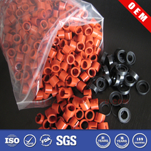 Electric motor bushing 4.5 mm