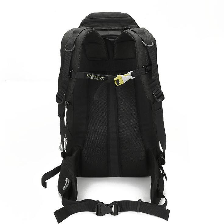 hiking backpack outdoor  (6).jpg
