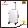 travel luggage set,royal trolley luggage,abs pc trolley luggage, korea luggage bag