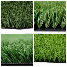 synthetic grass artificial turf artificial football lawn
