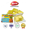 Chicken Bouillon Cubes/Stock cubes/Soup cubes Halal Masala [AVIVA CUBE]