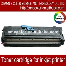 virgin empty toner cartridge for Epson EPL6200
