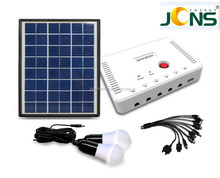 newest mini portable solar power system information in hindi, manufacturer in China