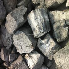 Metallurgical Coke/Foundry Coke/Met