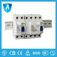 EBS1L serie precio RCCB