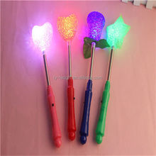 The new star concert cheer gift items LED glow stick