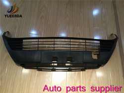 auto parts yaris front grille for yaris 2014japanese used car parts bumper grille