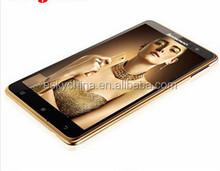 2014 cheap original lenovo s8 2gb ram 16gb rom gsm google play cell phone