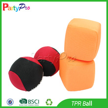 Partypro Hottest Products 2015 Wholesale TPR Gel Lycra Squeeze Stress Toys