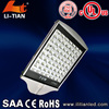 Factory direct sale High quality 70W LED Street Light CE