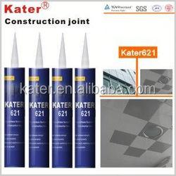 Guangdong manufacture side glass epoxy glue