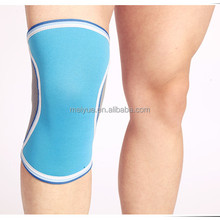 Resistant Compression Sports Protective Protector Neoprene Knee Support Sleeve