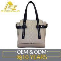 Good-Looking Best Design Custom Printed Mobile Phone Shoulder Bag