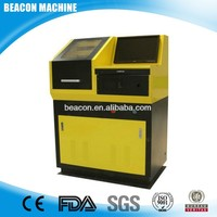2015 best selling CRI200 common rail diesel fuel injector auto electrical test bench from beacon manufacturer