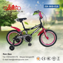 wholesale newest cheap super pocket bike for sale cheap