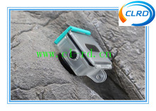 ORIGINAL Xiaomi Yi Camera Waterproof Case 40M Sport Camera Case for digital camera