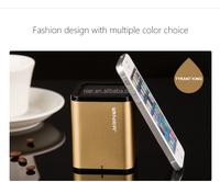 china factory price meilleur enceinte portable,haut parleur pc,hauts parleurs with 5w handsfree mic