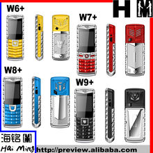 MINI 1.44 inch Used Working mobile phones MINI Phones