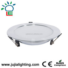 3 Years Warranty 12w cob led downlight, CE approved led down light, led ceiling light dimmable