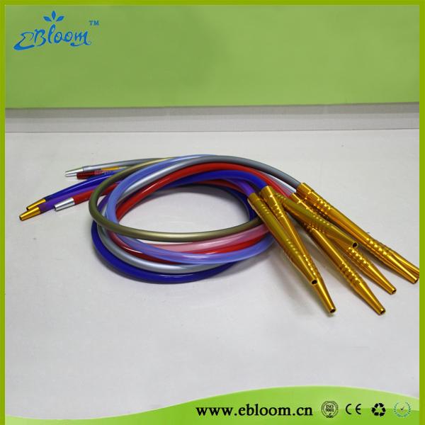 2015 new design silicone hookah shisha hose aluminum hookah hose  sc 1 st  Alibaba & 2015 New Design Silicone Hookah Shisha Hose Aluminum Hookah Hose ...