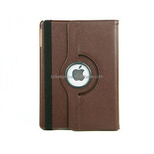 New Cover Case for Ipad Protective Leather Sleeve Bumper Case for Ipad Air