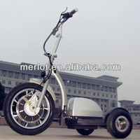 zappy 3 wheel portable small electric cars for sale