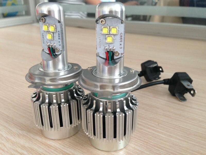 h4 h7 ampoules led voiture syst me automatique d 39 clairage id de produit 500003100402 french. Black Bedroom Furniture Sets. Home Design Ideas