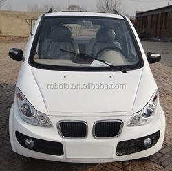 2015 high quality electric car mercedes