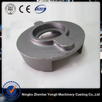 Pig iron for foundry ,pig iron casting,machinery casting parts