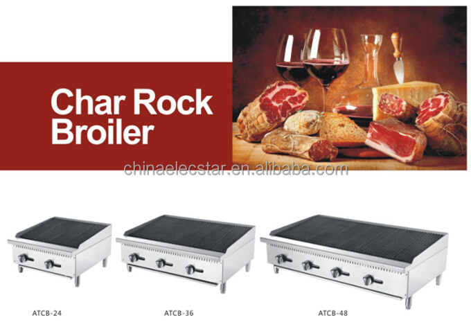char rock broiler picture.jpg