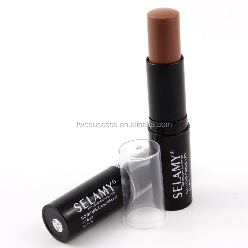 nude color concealer stick